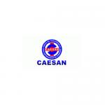 caesan