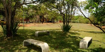 clinica psiquiatrica em brasilia
