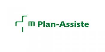 plan assite