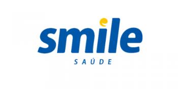 smile saude